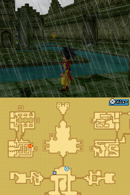 攻略-怪物斗恶龙勇者篇J2(DragonQuestMons寻宝迷踪密室逃脱遗迹图片